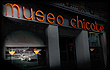 Museo Chicote